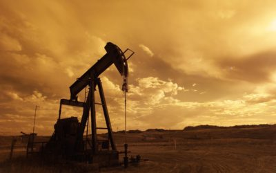 Marketing for Oil and Gas Companies
