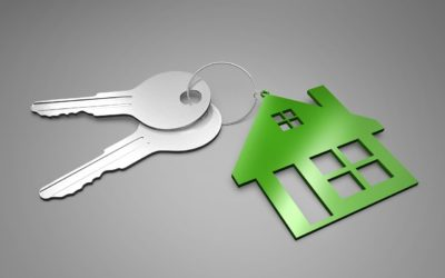 Top Tips for Real Estate SEO in Houston, TX