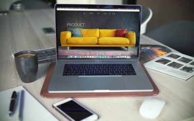 Does My Houston Business Need A Website?