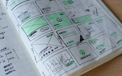 When Should You Redesign Your Small Business's Website?