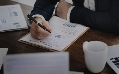 How is B2B Marketing Service Different than B2C Marketing?
