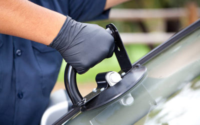 SEO for Auto Glass Shops in Houston, TX