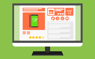 3 Basic Things You Need to Start Your Own eCommerce Website