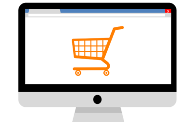 5 Qualities of A Bad eCommerce Website