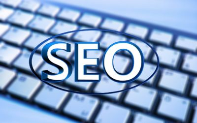 3 Benefits of SEO for Small Businesses in McAllen, Texas